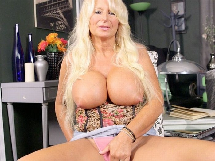 40 plus something milf porn hd