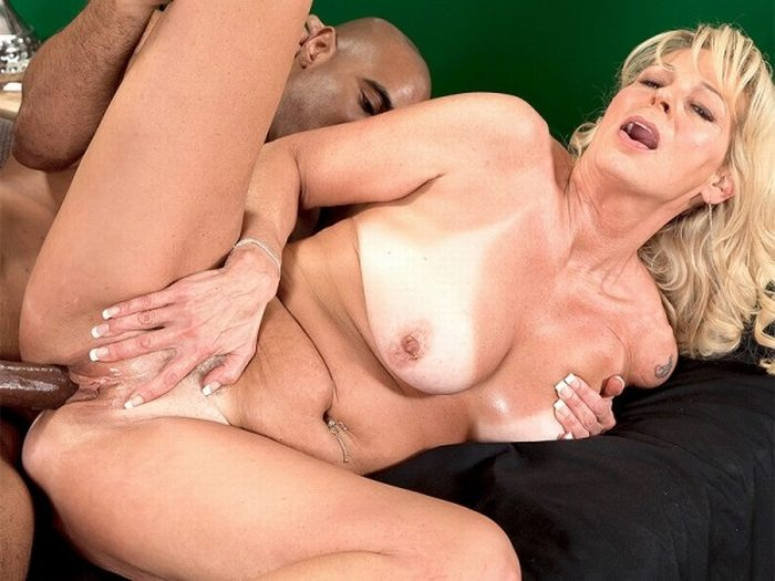 50 year old black milf huge naturals realize, what