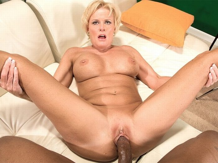 Remarkable Trixie blu porn are