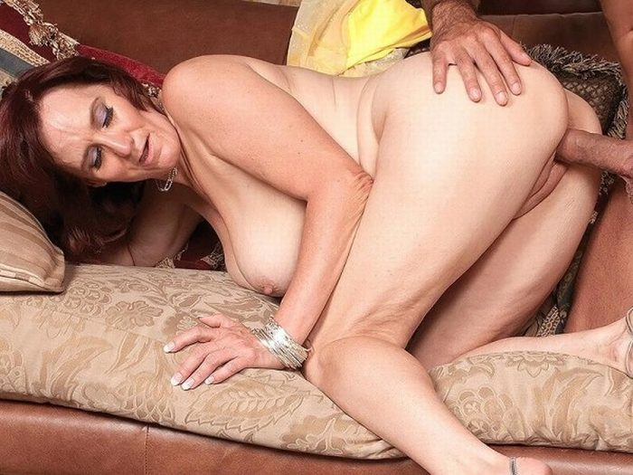 big breasts and pic tails getting fucked