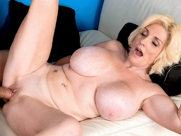 20 yr old bbw gangbanged by bbc monster dick redzilla amp big 1