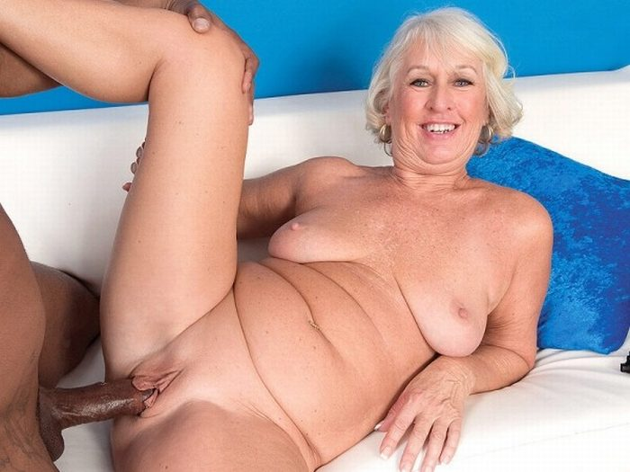 50 year old milf sucks cock sensually 5