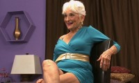 60-Plus-MILFs-Hattie-Interview-27055.jpg