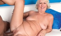 60-Plus-MILFs-Jeannie-Lou-27901.jpg