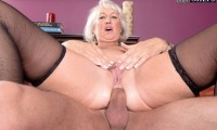 60-Plus-MILFs-Jeannie-Lou-29058.jpg